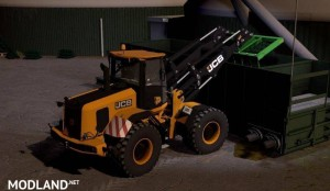 JCB435s edit by Chris