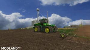 JD 9x30 series BestVersionEver v 3.0, 2 photo