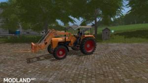 Kramer KL714 v 1.0