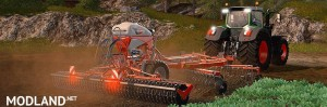 Kuhn DLC v 1.0, 2 photo