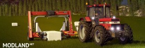 Kuhn DLC v 1.0, 4 photo