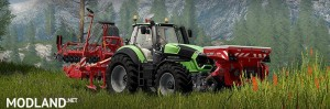 Kuhn DLC v 1.0, 5 photo