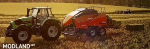 Kuhn DLC v 1.0, 6 photo