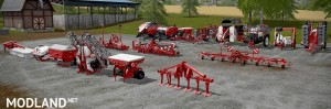 Kuhn DLC v 1.0, 7 photo