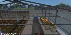 Lettuce GreenHouse v 1.0, 4 photo