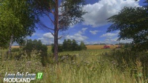 Lone Oak Farm v 1.0, 4 photo