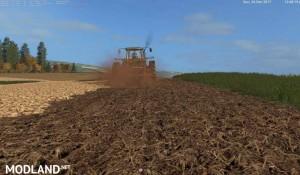 Mahoning Valley Soil Textures v 1.0