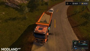 Man Dumper v 1.2, 6 photo