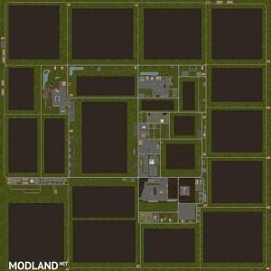 Mavericks Multifruit Map v 1.0.5, 6 photo