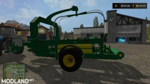 Mchale998 v 1.1 fast edition, 4 photo