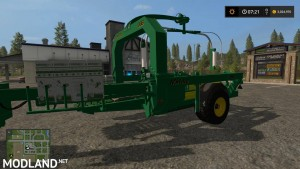 Mchale998 v 1.1 fast edition, 5 photo