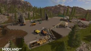MINING & CONSTRUCTION ECONOMY v 1.2, 1 photo