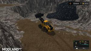 MINING & CONSTRUCTION ECONOMY v 1.2, 3 photo