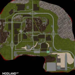 MINING IN NORDTHURINGEN Map v 1.0, 2 photo
