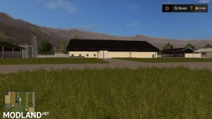 Modern Farm Map v 1.0, 3 photo