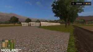 Modern Farm Map v 1.0, 4 photo