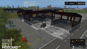 Farming Simulator 2017 mods, LS 2017, FS 17 mods