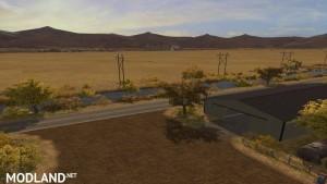 Mustang Valley Ranch Map v 2.0, 6 photo