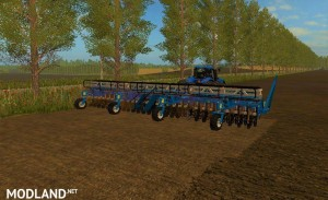 New Holland Soll TT 28/30 FINAL, 2 photo