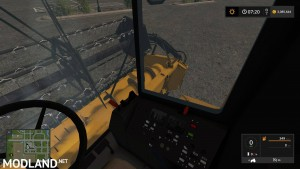 New Holland TX34 v 1.0, 10 photo