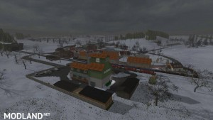 OnTheHills Map v 1.1, 6 photo