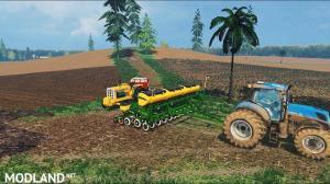 PACHESKI FARMS v 2.0