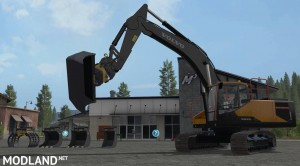Pack Engcon v 1.0, 2 photo