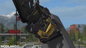 Pack Engcon v 1.0, 3 photo