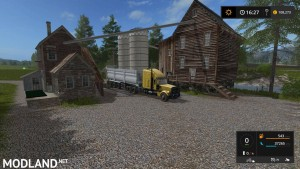 Pine Cove Farm Final by Stevie v 1.4 Final, 5 photo