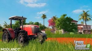 Platinum Edition Farming Simulator 17, 4 photo