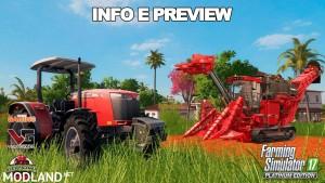 Platinum Edition Farming Simulator 17, 5 photo