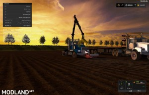 Ponsee truck solo v 1.0, 6 photo