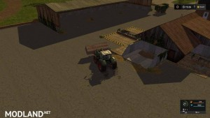 Repositionable Sawmill v 1.0, 12 photo