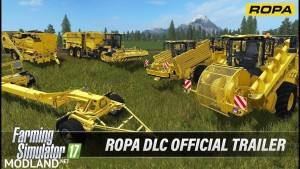 ROPA DLC v 1.0, 1 photo