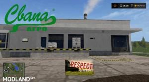 SA Sugar factory v 1.1.0, 3 photo