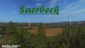 Saerbeck Map v 1.1.0, 2 photo