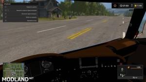 Scania R1000 FIRE v 1.0, 4 photo