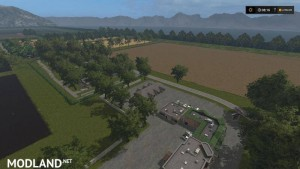 Serenity Valley Map v 3.0 FINAL, 7 photo