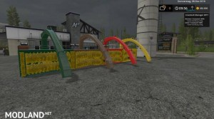 Silage Cutter v 1.0, 5 photo