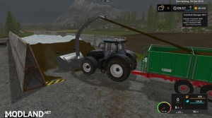 Silage Cutter v 3.0, 11 photo