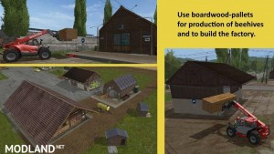 Slow bee pack v 1.0.1.0, 6 photo