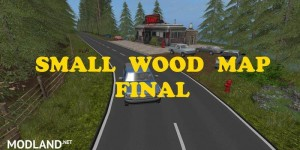 Smallwood Map v 2.0 Final