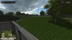 SpringHill Farm 17 Map v 1.0, 4 photo
