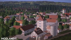 Stappenbach 17 Map v 1.0, 2 photo