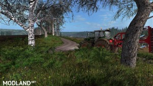 Stappenbach 17 Map v 1.0, 4 photo