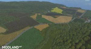 Sudharz Map v 1.1, 10 photo