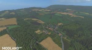 Sudharz Map v 1.1, 4 photo