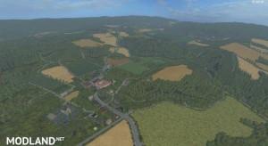 Sudharz Map v 1.1, 7 photo