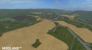 Sudharz Map v 1.1, 8 photo