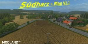 Sudharz Map v 1.1, 5 photo